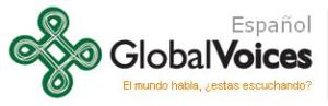 Global Voices en Español